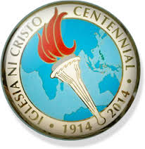 July 27 2014 Philippine holiday – Iglesia ni Cristo centennial anniversary