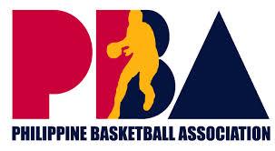 PBA 2014 draft: Stanley Pringle, Kevin Alas lead new batch of rookies