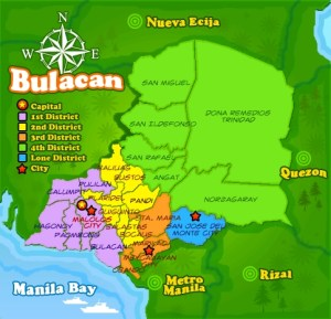 bulacan holiday august 15 2014