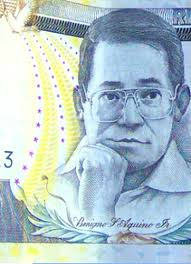 August 21 2014 declared a holiday – Ninoy Aquino day