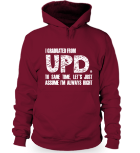 up diliman hoodies