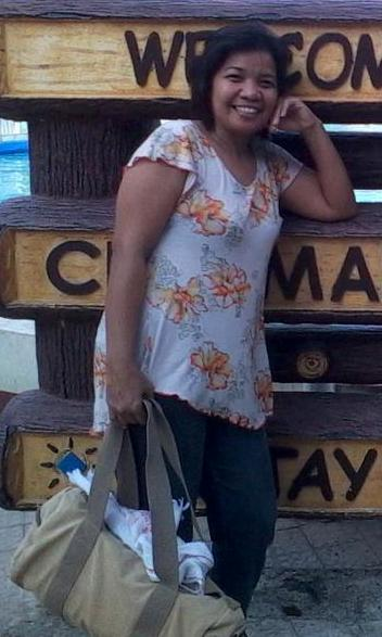 'Abante' reporter shot dead in bataan – first case of media killing for 2015?
