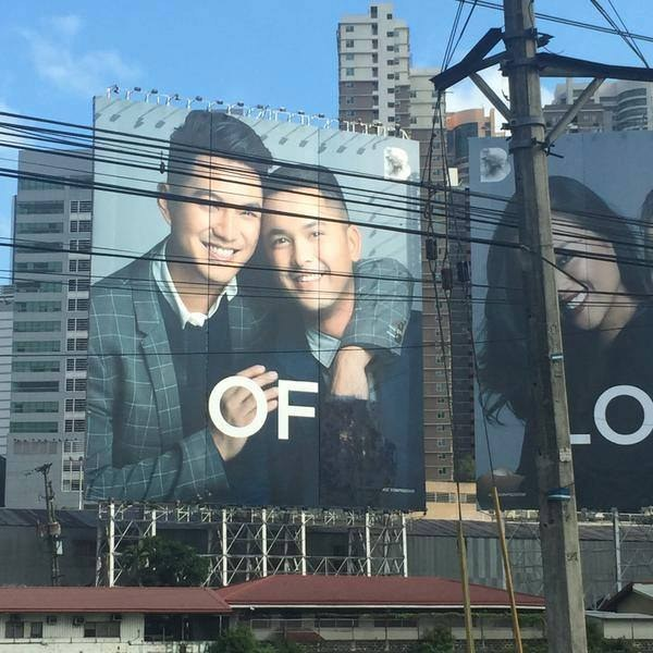 #PaintTheirHandsBack: Did Bench mislead the public with a clever marketing ploy?