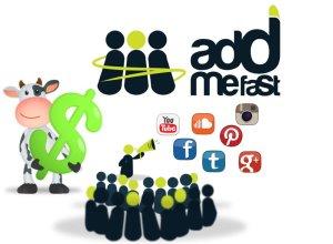 addmefast image