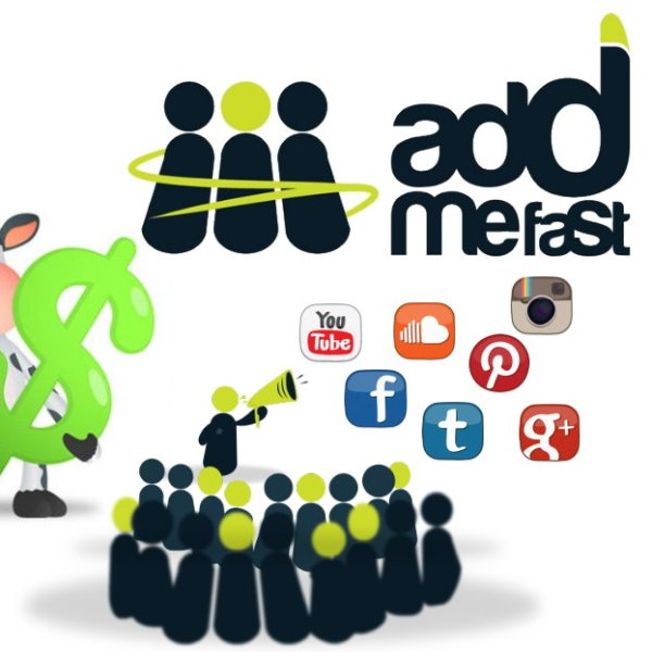 Social Media Exchange Sites: Revealing the Secret of Auto-liking for Social Networking Sites