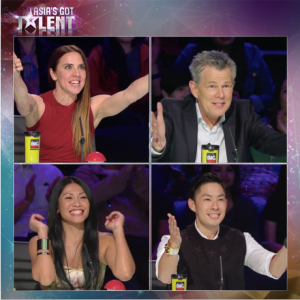 asia's got talent judges