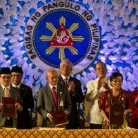 DEAL OR NO DEAL? | Should the Bangsamoro Basic Law be given a chance?