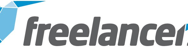 freelancer.ph logo