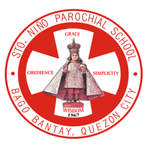 sto nino parochial school quezon city