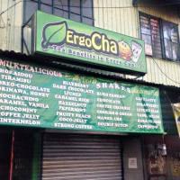 ERGO CHA MILK TEA POISONING | Focus on facts to avoid fear-mongering