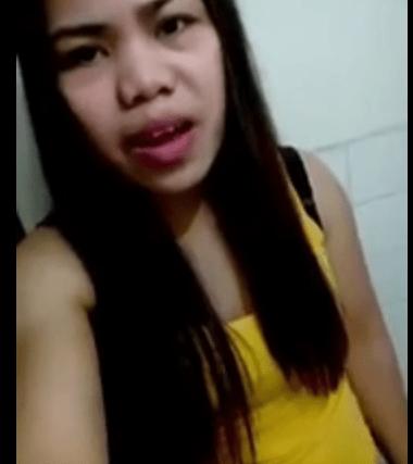 "RIP CHANDELIER: Filipina bathroom singer butchers ""Chandelier"" by Sia"