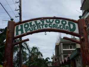 hollywood palm beach resort