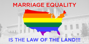 marriage equality in the philippines