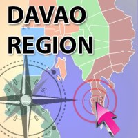 July 1 2016 declared holiday in Davao provinces
