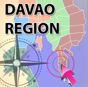 davao holiday july 1 2016