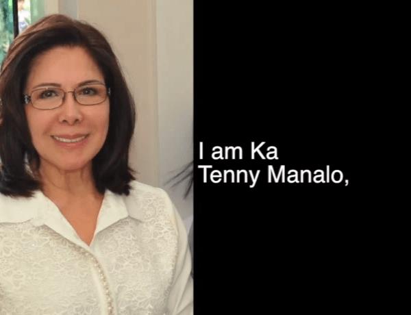 Online video reveals infighting within Iglesia ni Cristo's Manalo family