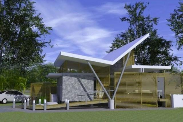LAMUDI PHILIPPINES | Eco-friendly ideas for Filipino homes