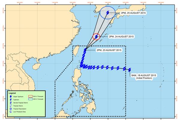 august 24 2015 class suspensions typhoon ineng