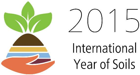united nations month theme 2015