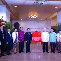 UP Diliman Linguistics Department slams establishment of Confucius Institute