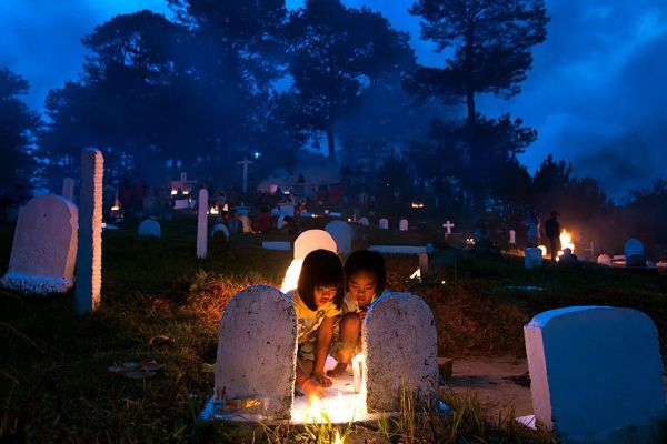 november 2 2015 philippine holiday