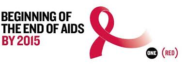 world aids day 2015 philippines