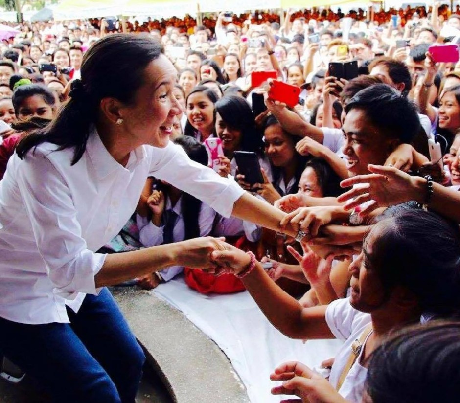 grace poe case supreme court