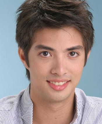 Alleged Joross Gamboa private video goes viral