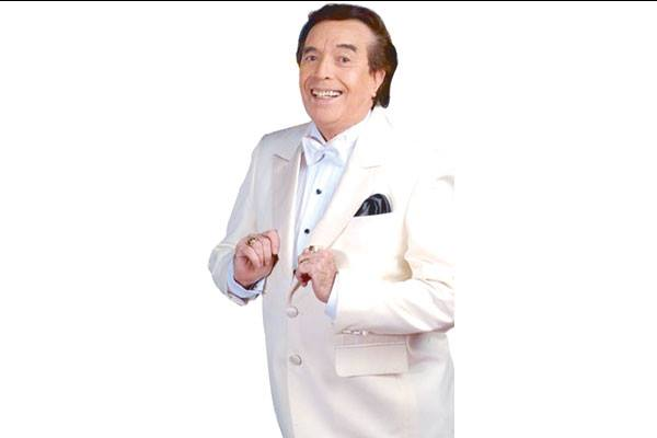 kuya germs dead