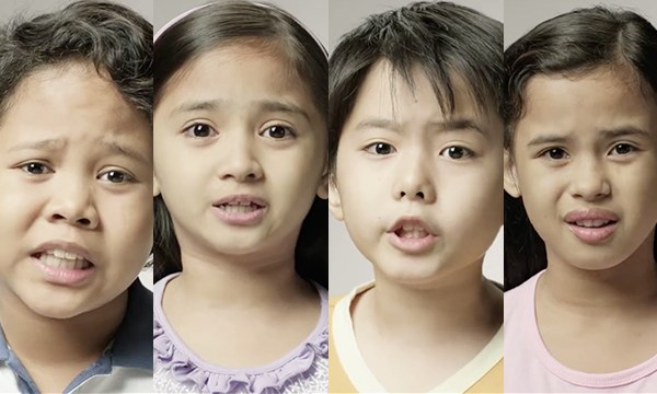 Pride Detergent's 'pro-Roxas' ad shows a loophole in PH campaign finance law