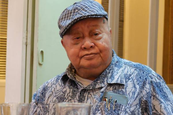 f sionil jose on rodrigo duterte