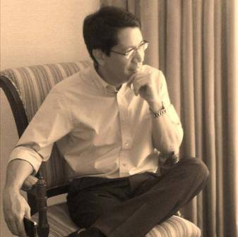 Senatorial bet Roman Romulo vouches for lower taxes, more scholarships