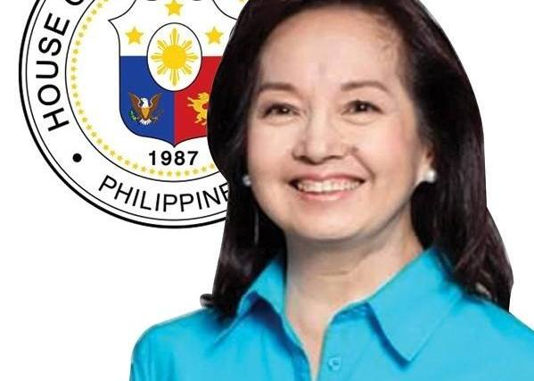 FREE AT LAST | Supreme Court dismisses plunder case against Arroyo