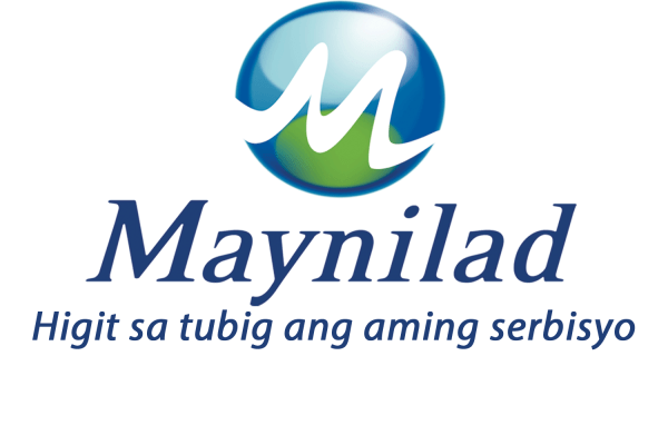 maynilad water advisory august 2016