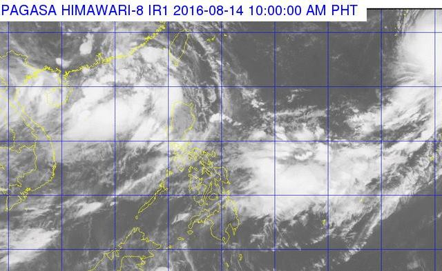 #WalangPasok – Class suspensions for August 15 2016