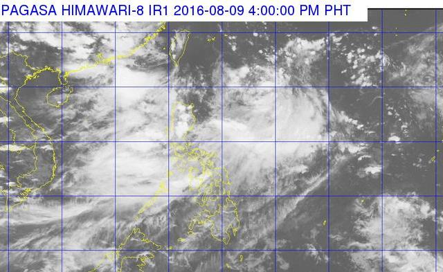 #WalangPasok – Class suspensions for August 10 2016 due to monsoon rains