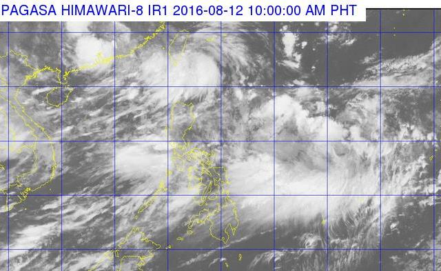 #WalangPasok – Class suspensions for August 13 2016 due to monsoon rains