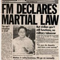 PAANO MAGING BAYANI?   Ten standards in selecting Filipino heroes
