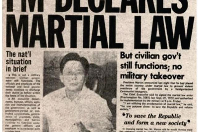 PAANO MAGING BAYANI? | Ten standards in selecting Filipino heroes