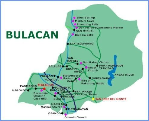 august 15 2016 bulacan holiday