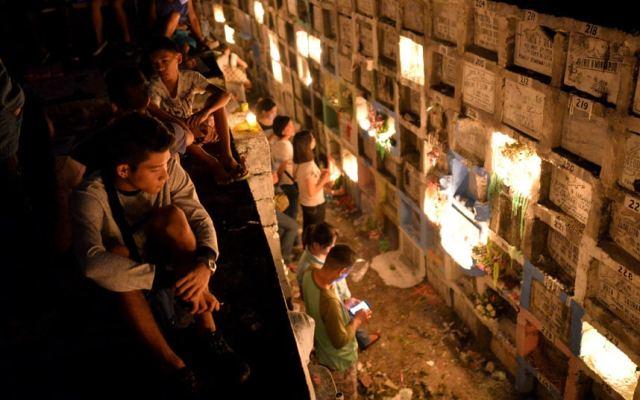 november-2-2016-holiday-philippines