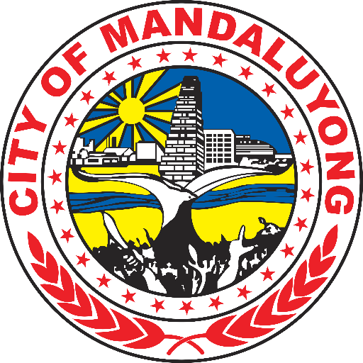 #WalangPasok - February 9 2017 declared school holiday in Mandaluyong City