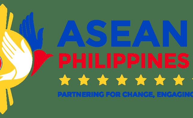 #WalangPasok – April 28 2017 declared holiday in Metro Manila due to ASEAN Summit