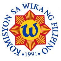 """Buwan ng Wika 2017 tema: """"Filipino: Wikang Mapagbago"""""""