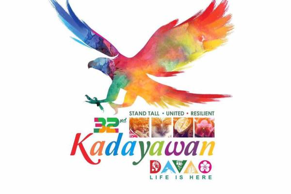 august 18 2017 holiday davao city