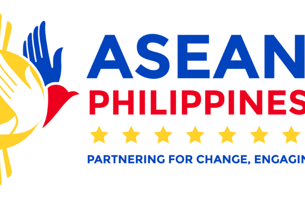 november 13 to 15 2017 holiday ASEAN summit