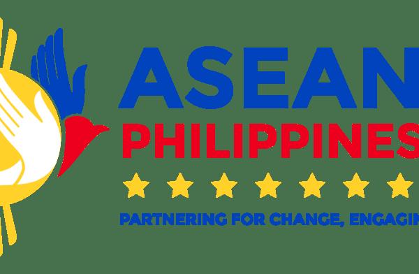 november 13 to 15 2017 holiday ASEAN summit