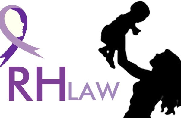 Thanks to FDA ruling, RH law survives another legal challenge