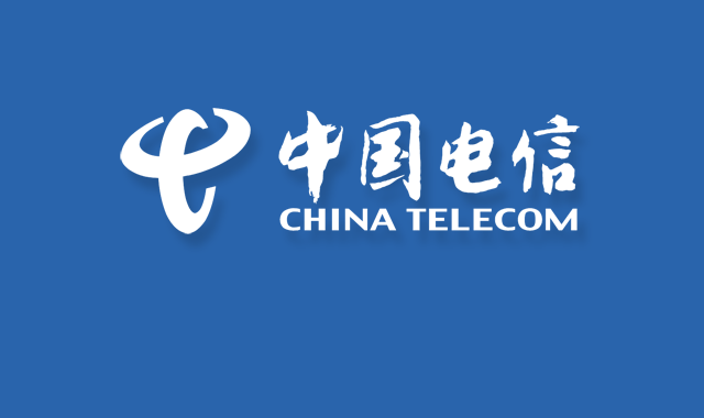 Duterte plan to invite Chinese telco hits a roadblock: the 1987 Constitution
