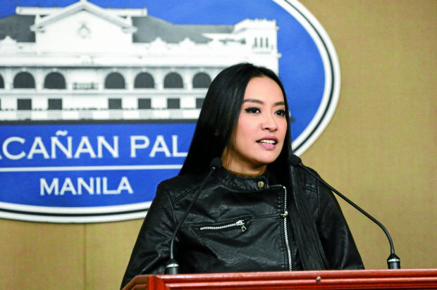 Mocha Uson to receive Outstanding Alumni Award from UST